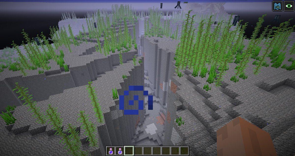 wawozy minecraft 1.13