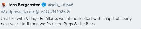 prace nad aktualizacja netheru dopiero w 2020 minecraft