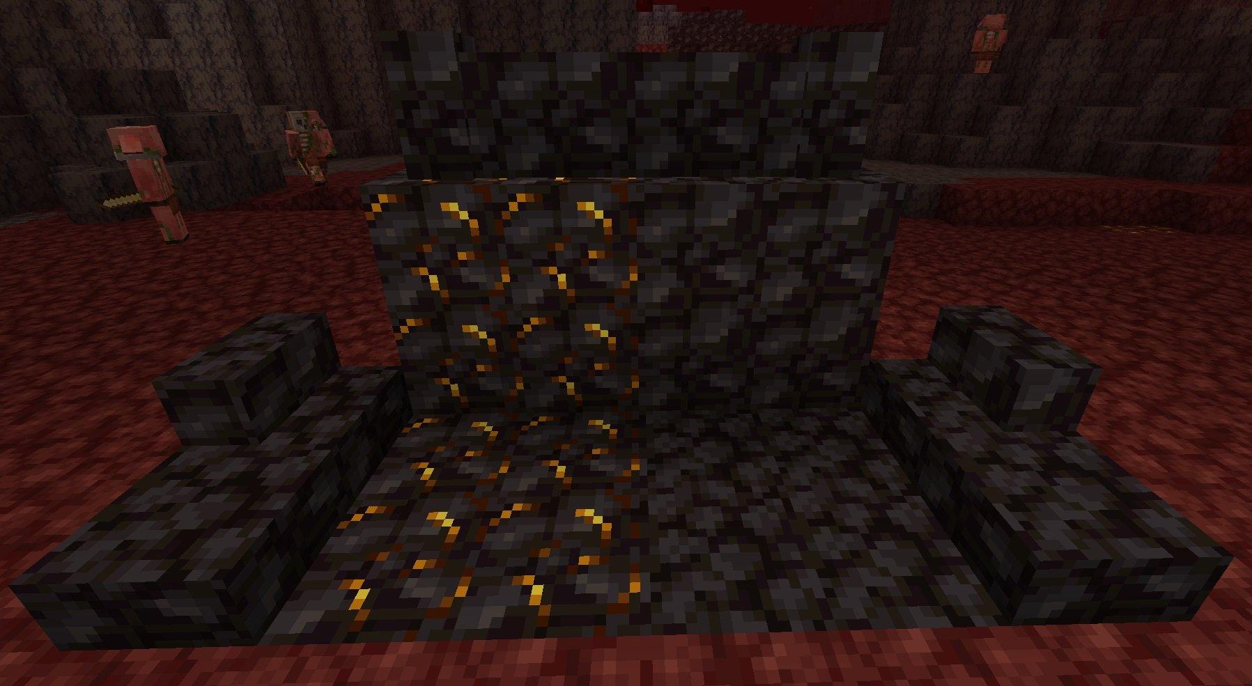 ciemny kamien pozlacany ciemy kamien plytki murek murek