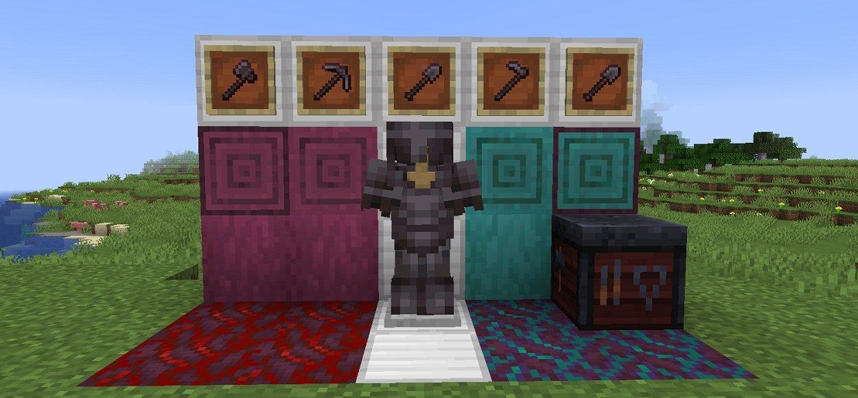 snapshot 20w10a minecraft 1.16