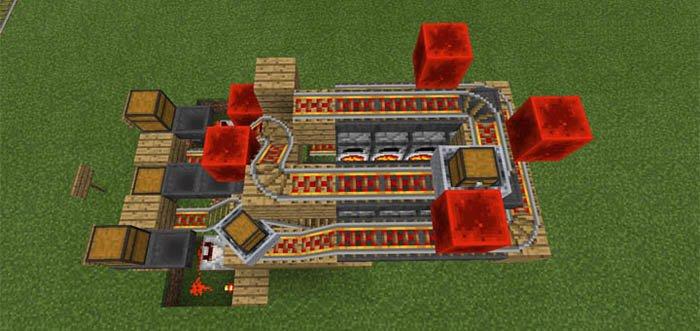 zmiany w redstone minecraft 1.16 snapshot 20w18a
