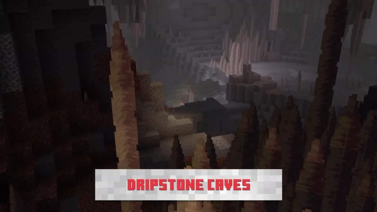 jaskinie cieknacy kamien 2
