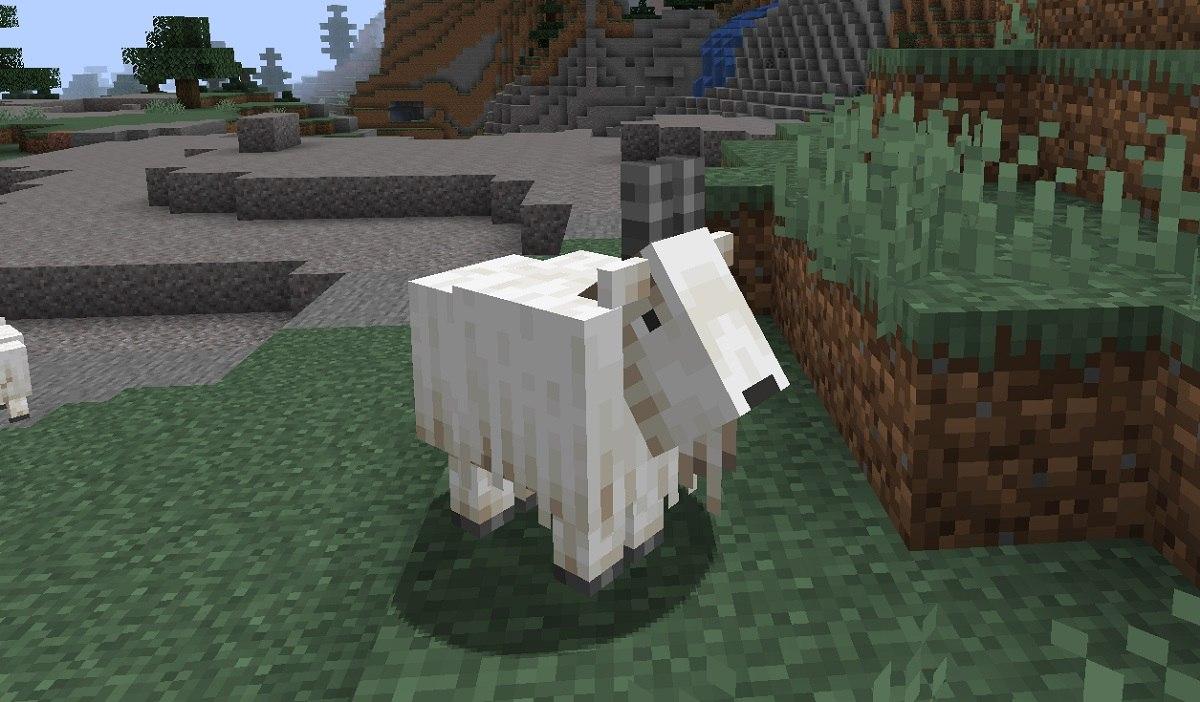 kozy minecraft snapshot 21w13a img2
