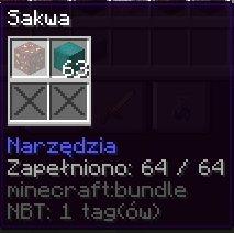 sakwa nowe ikony zapelnienia minecraft 1.17