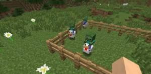 chicken-jockey-minecraft-1.7.4