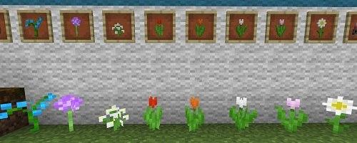 kwiaty-minecraft-1.7