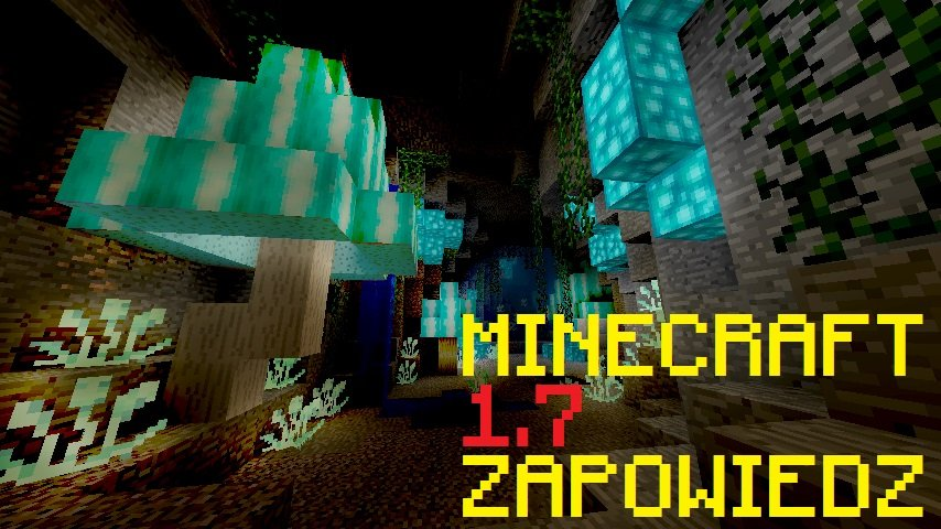 minecraft-1.7-zapowiedz