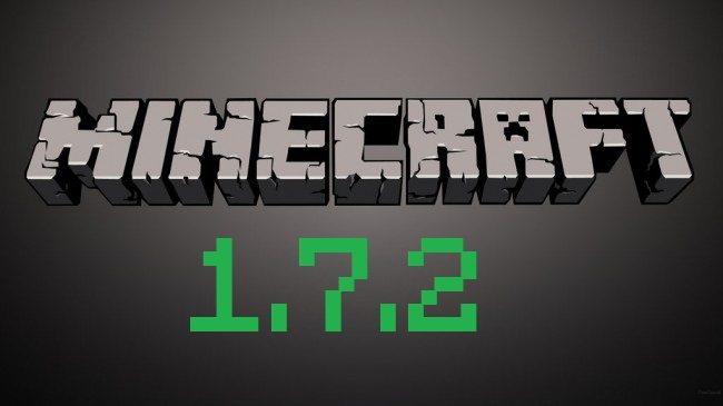 minecraft-1.7.2