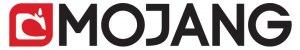 mojang-new-logo