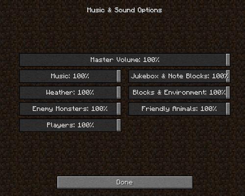 opcje-dzwieku-muzyki-minecraft-1.7