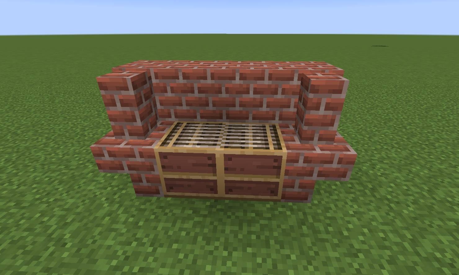 18w43a grill