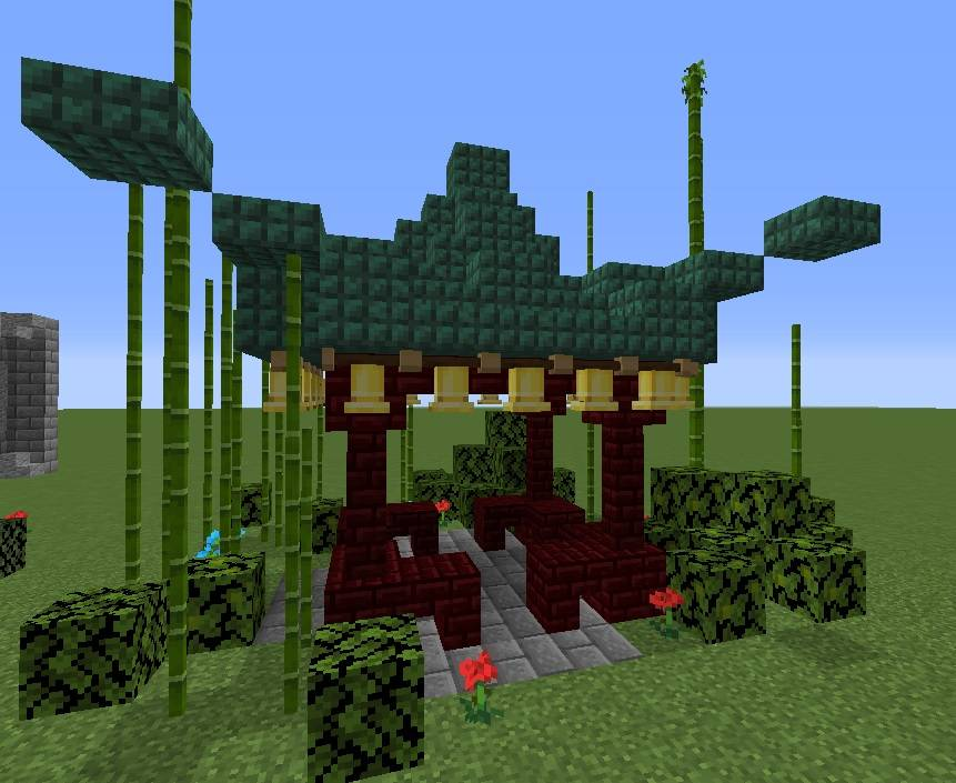 18w44a-chinski-pawilon-mossybunny.jpg