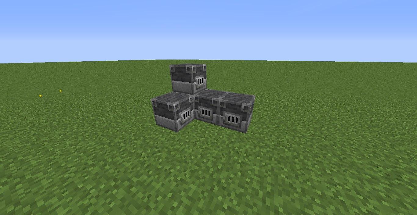18w44a nowy blok 2