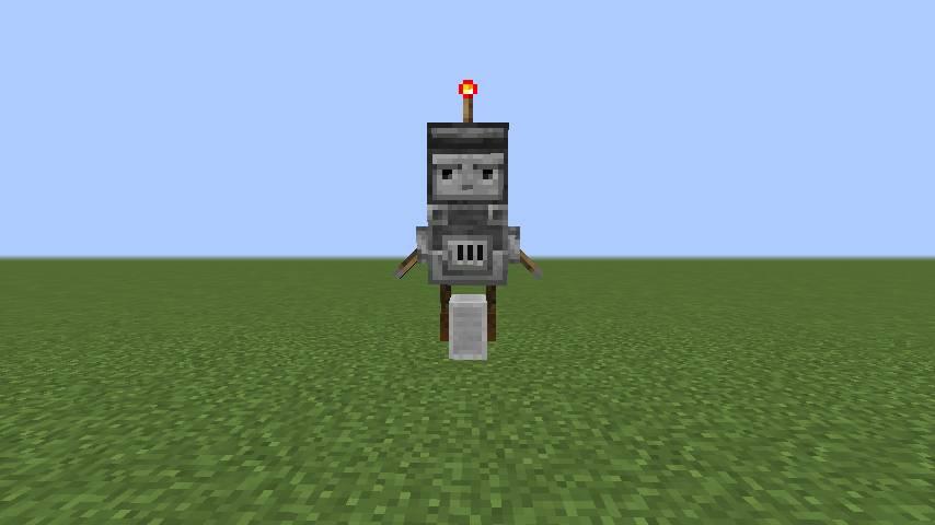 18w44a-robot-hiImchris333.png