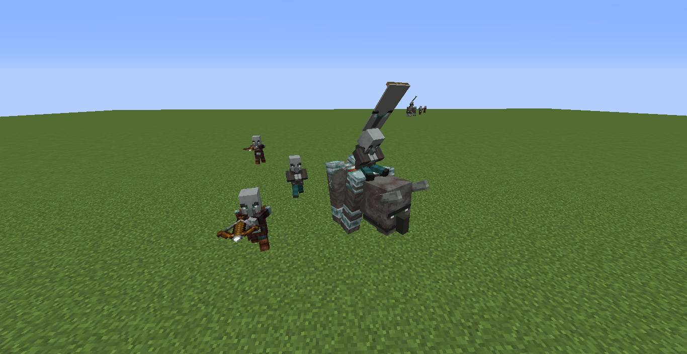 18w45a-patrole-illagerow-1.png