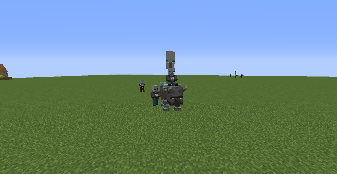 18w45a-patrole-illagerow-2.png