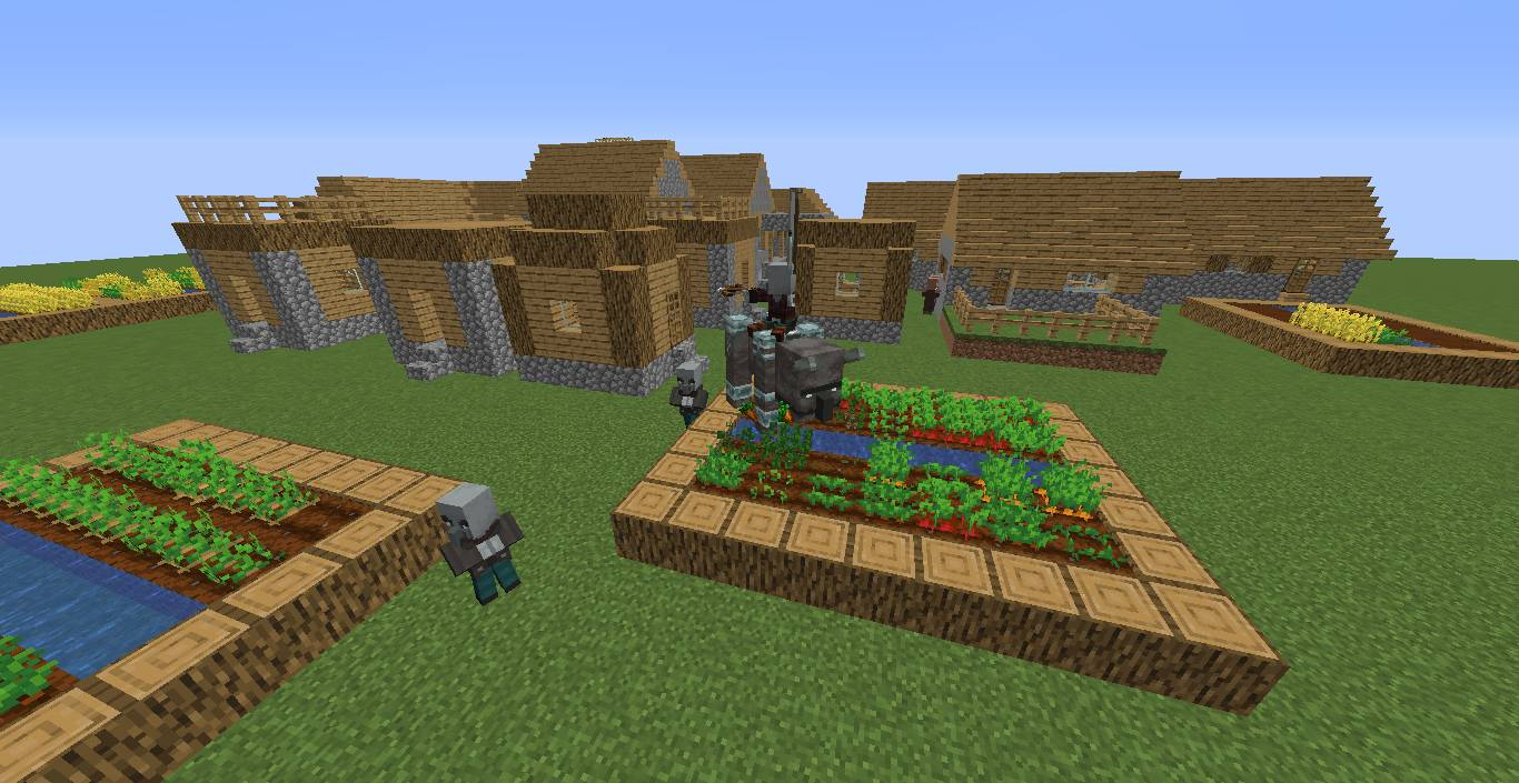 18w45a-patrole-illagerow-3.png