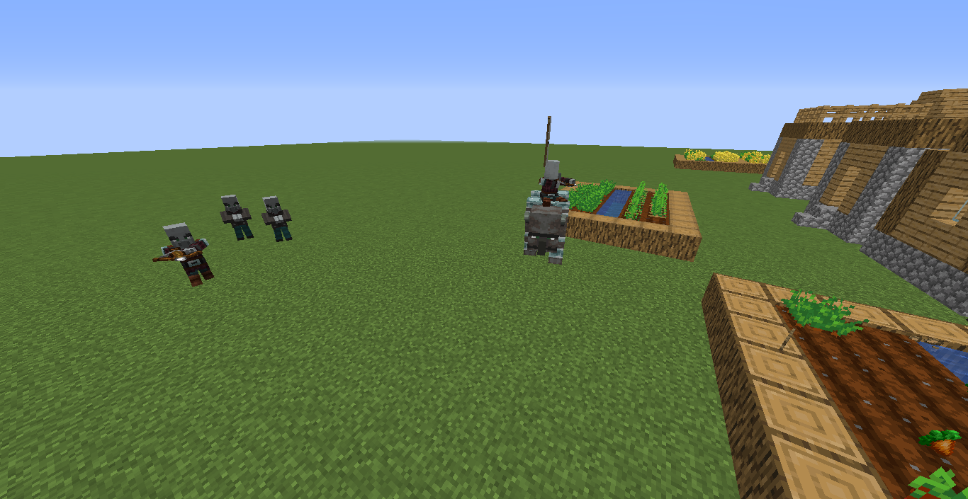 18w45a-patrole-illagerow-4.png
