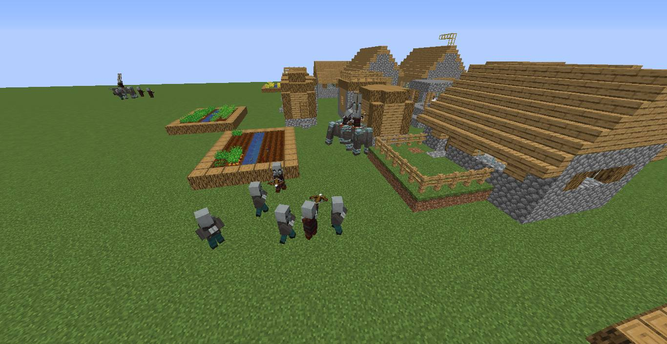 18w45a-patrole-illagerow-5.png
