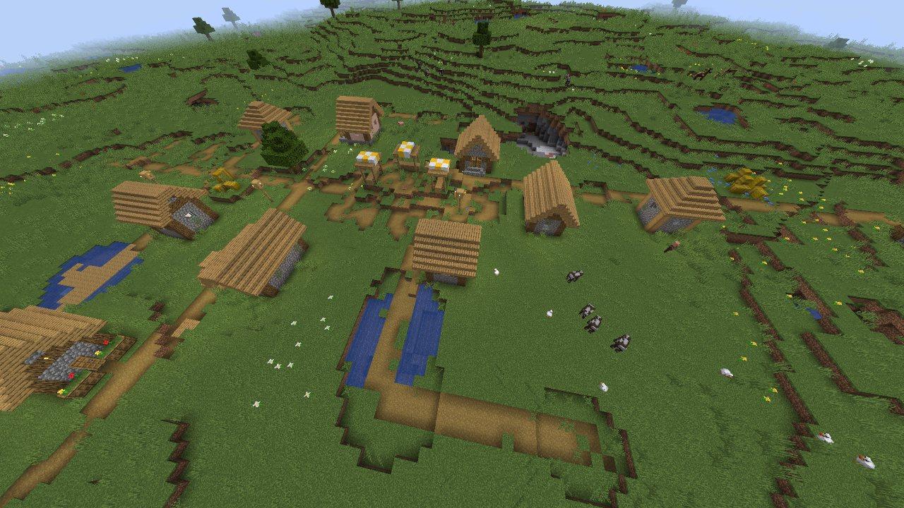 18w48a-nowe-wioski-4.png