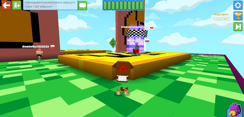 5-gier-podobnych-do-minecraft-blockstarplanet-2.jpg