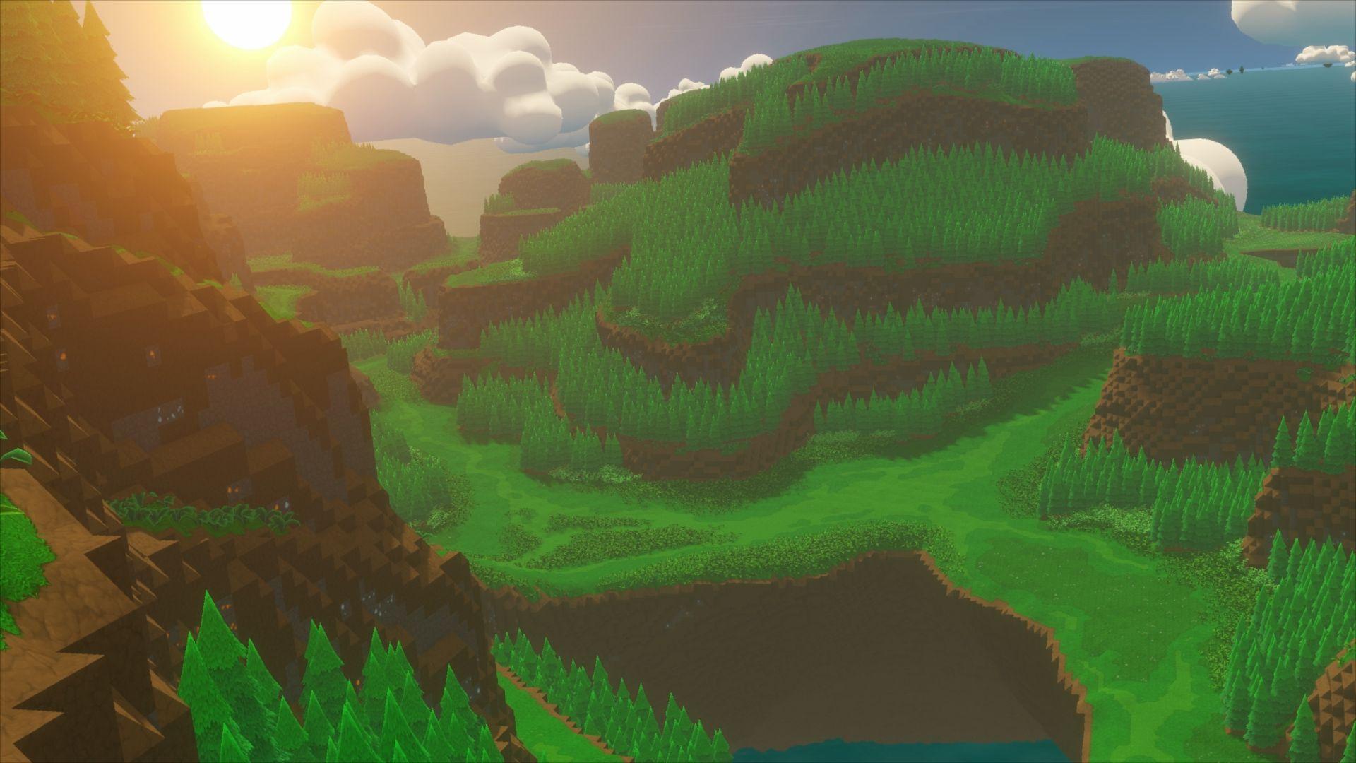 5-gier-podobnych-do-minecraft-castle-story-1.jpg