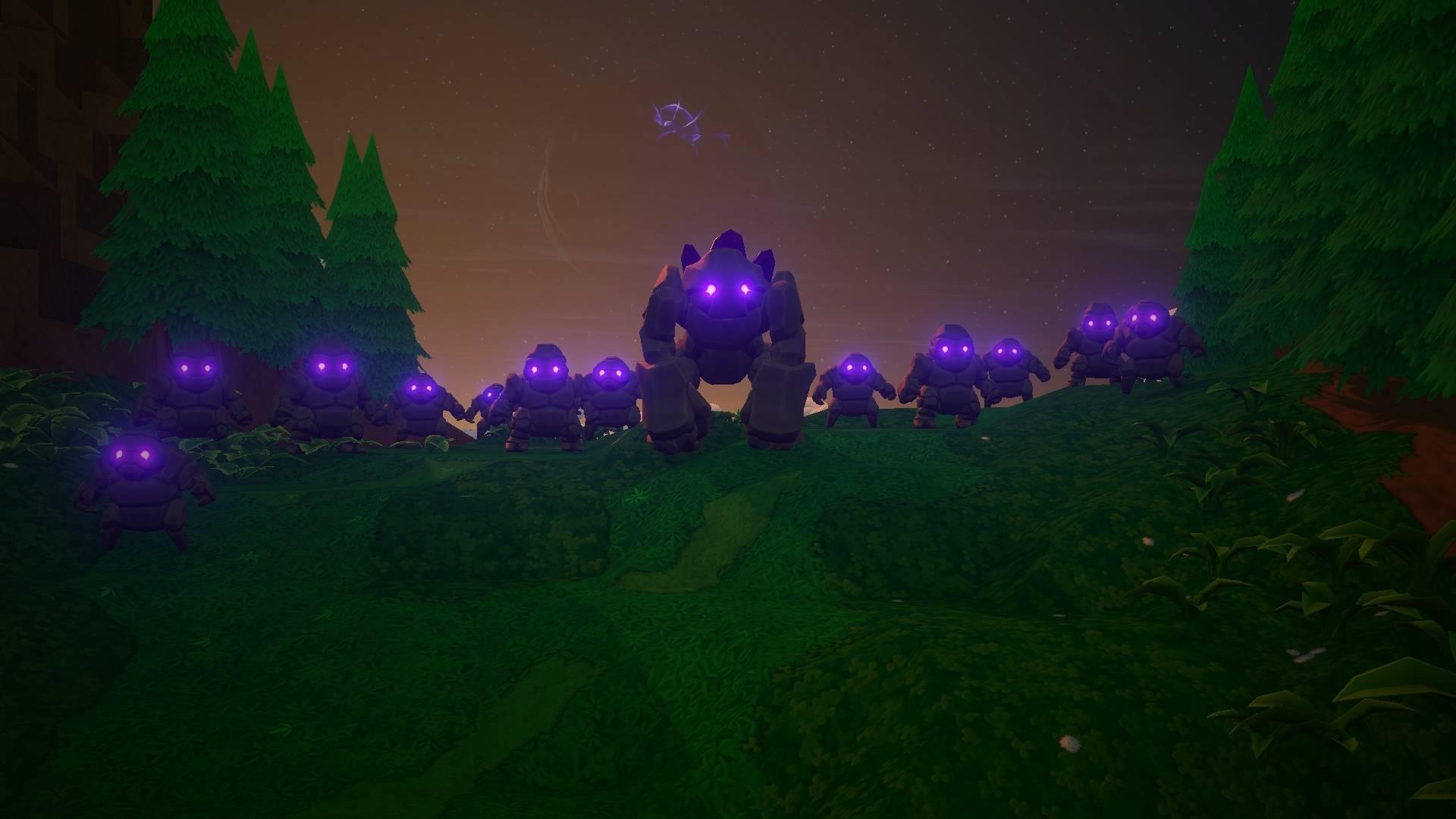 5-gier-podobnych-do-minecraft-castle-story-2.jpg