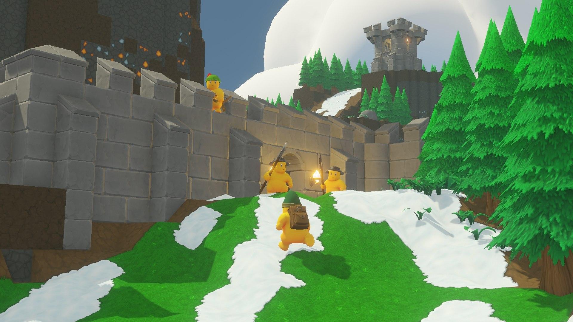 5-gier-podobnych-do-minecraft-castle-story-3.jpg