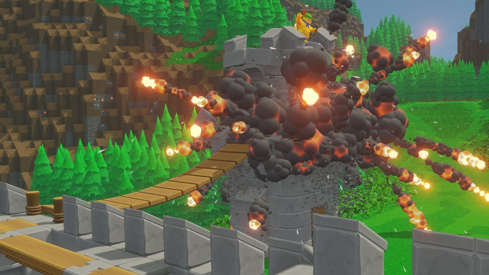 5-gier-podobnych-do-minecraft-castle-story-4.jpg