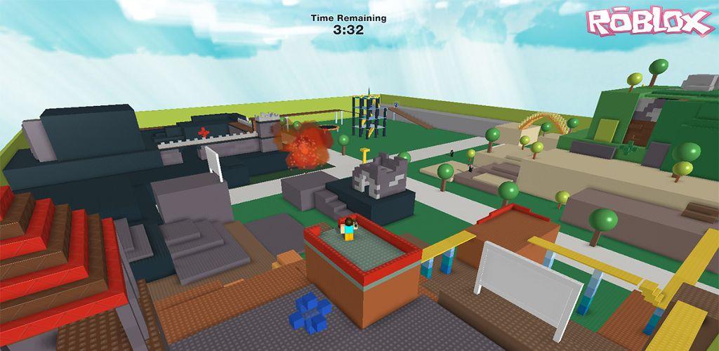 5-gier-podobnych-do-minecraft-roblox-1.jpg