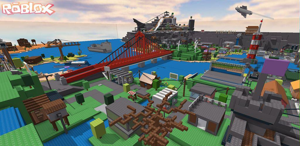 5-gier-podobnych-do-minecraft-roblox-2.jpg