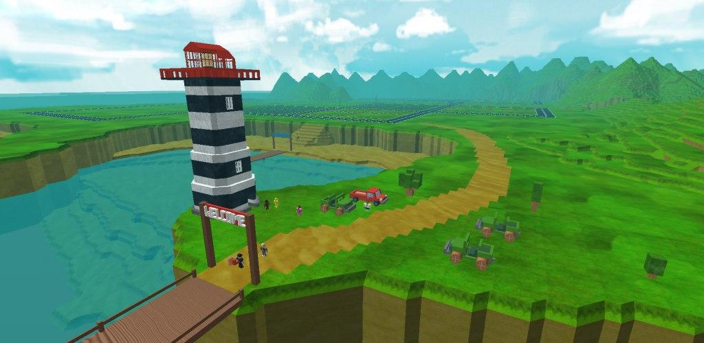 5-gier-podobnych-do-minecraft-roblox-3.jpg