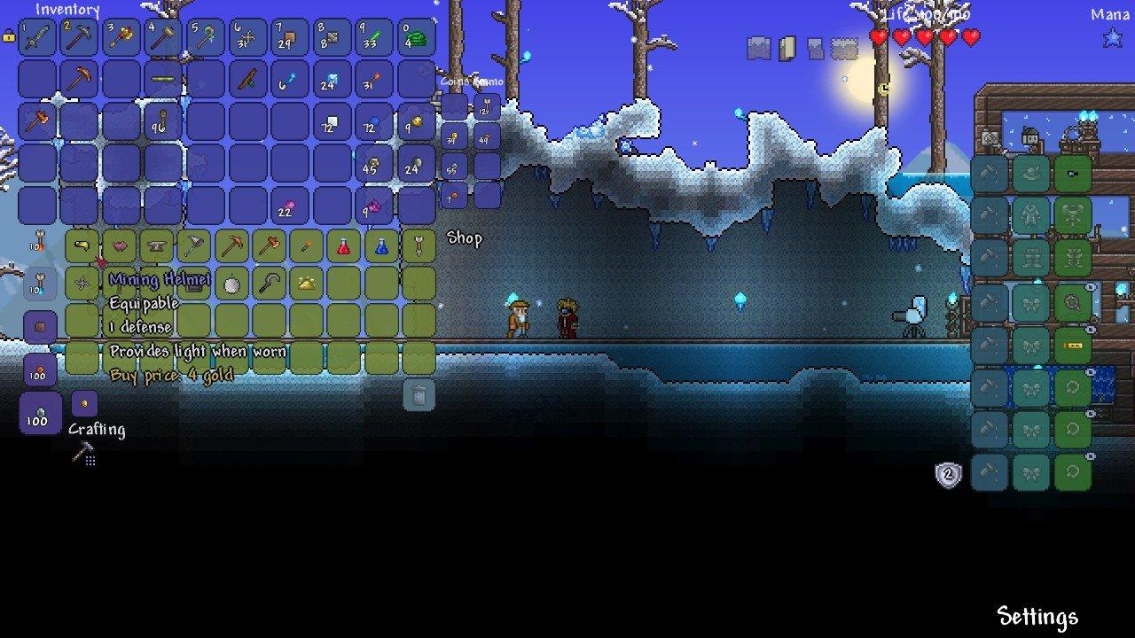 5-gier-podobnych-do-minecraft-terraria-1.jpg