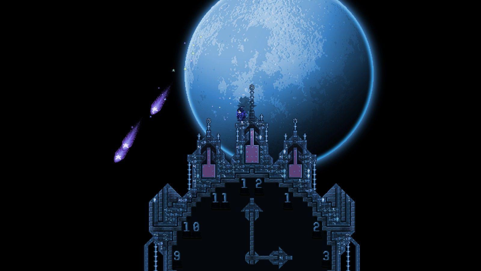5-gier-podobnych-do-minecraft-terraria-10.jpg