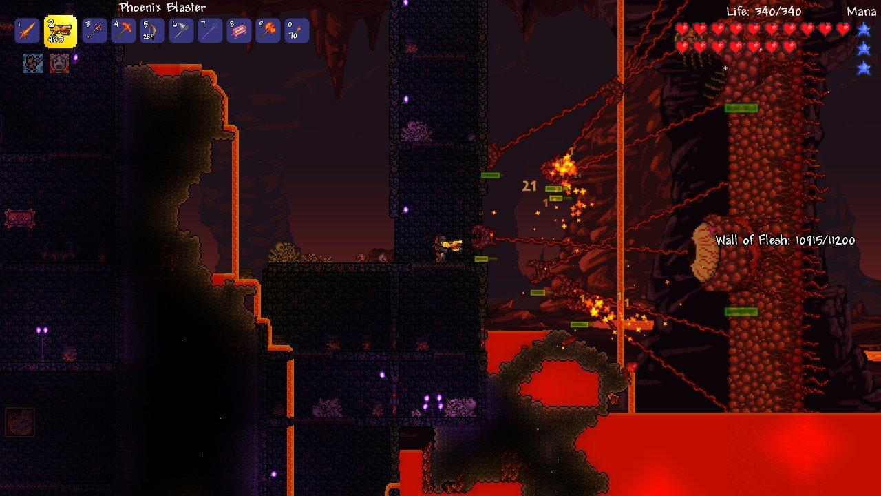 5-gier-podobnych-do-minecraft-terraria-11.jpg
