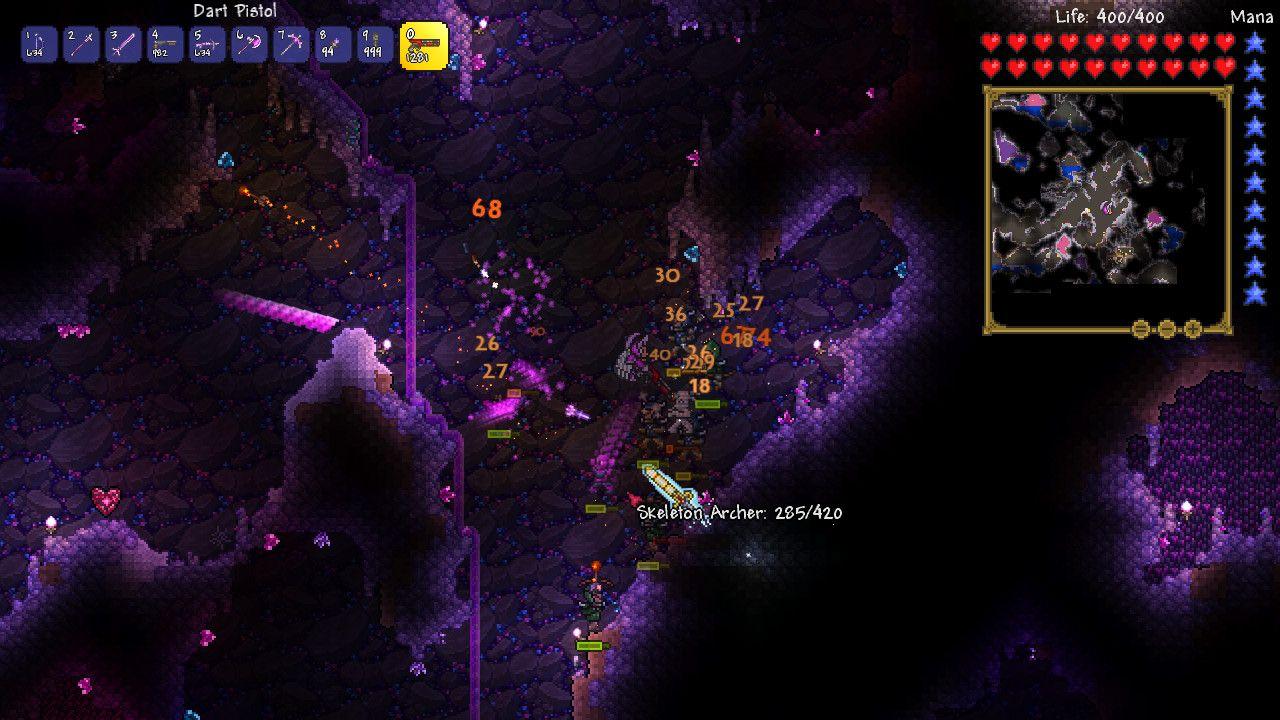 5-gier-podobnych-do-minecraft-terraria-2.jpg