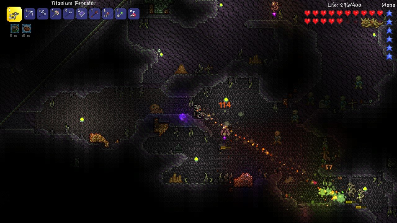 5-gier-podobnych-do-minecraft-terraria-4.jpg