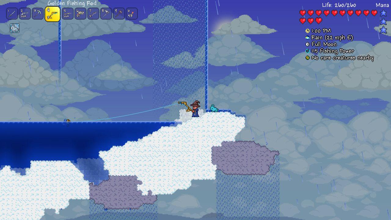 5-gier-podobnych-do-minecraft-terraria-5.jpg