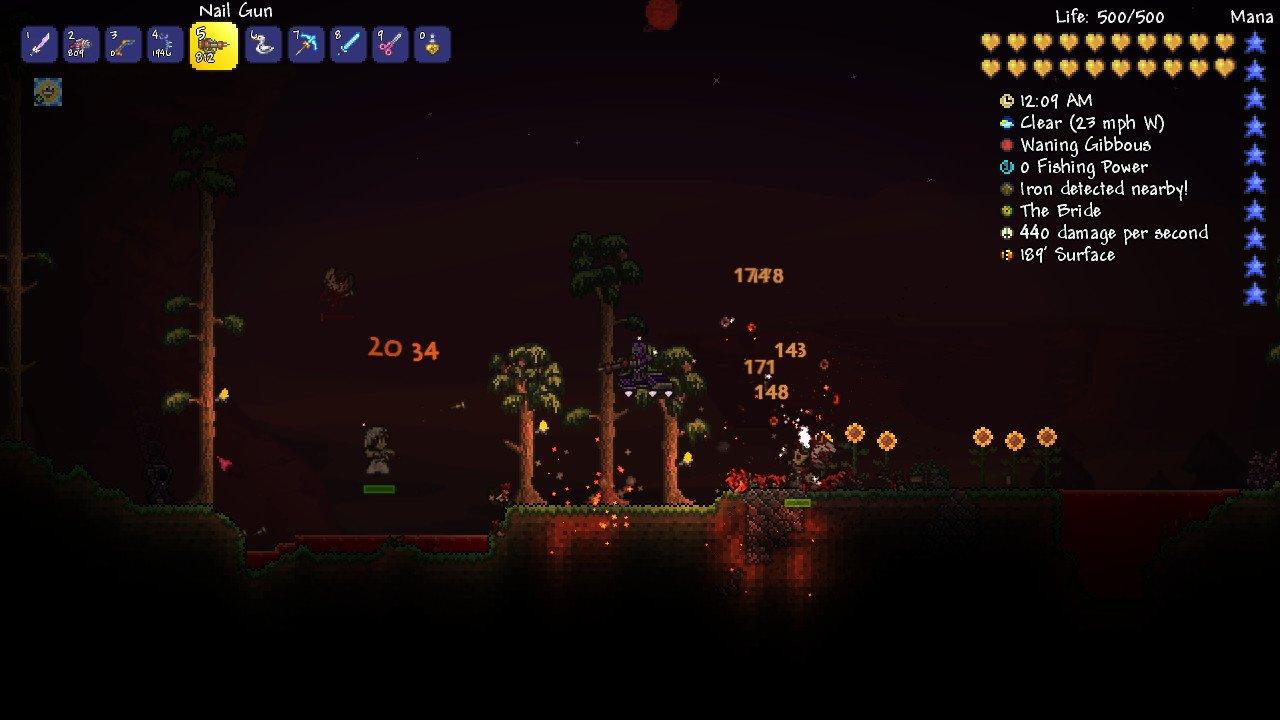 5-gier-podobnych-do-minecraft-terraria-6.jpg