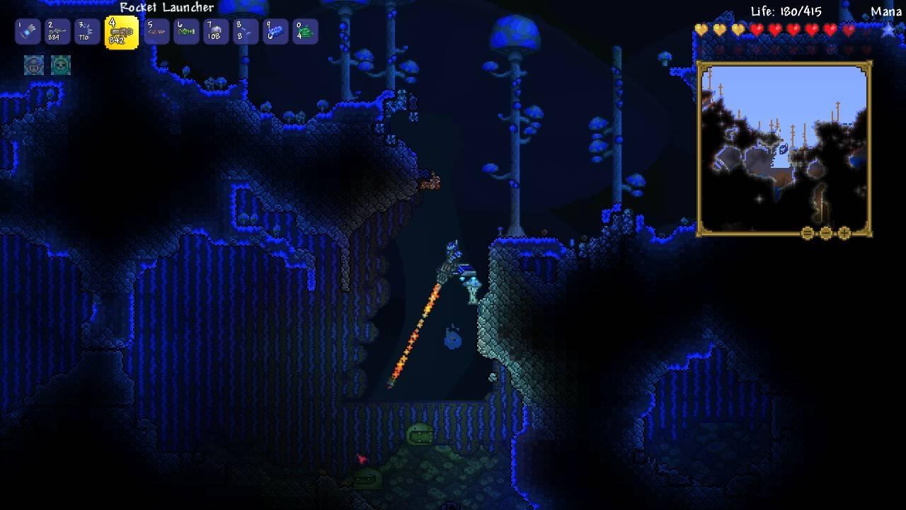 5-gier-podobnych-do-minecraft-terraria-7.jpg