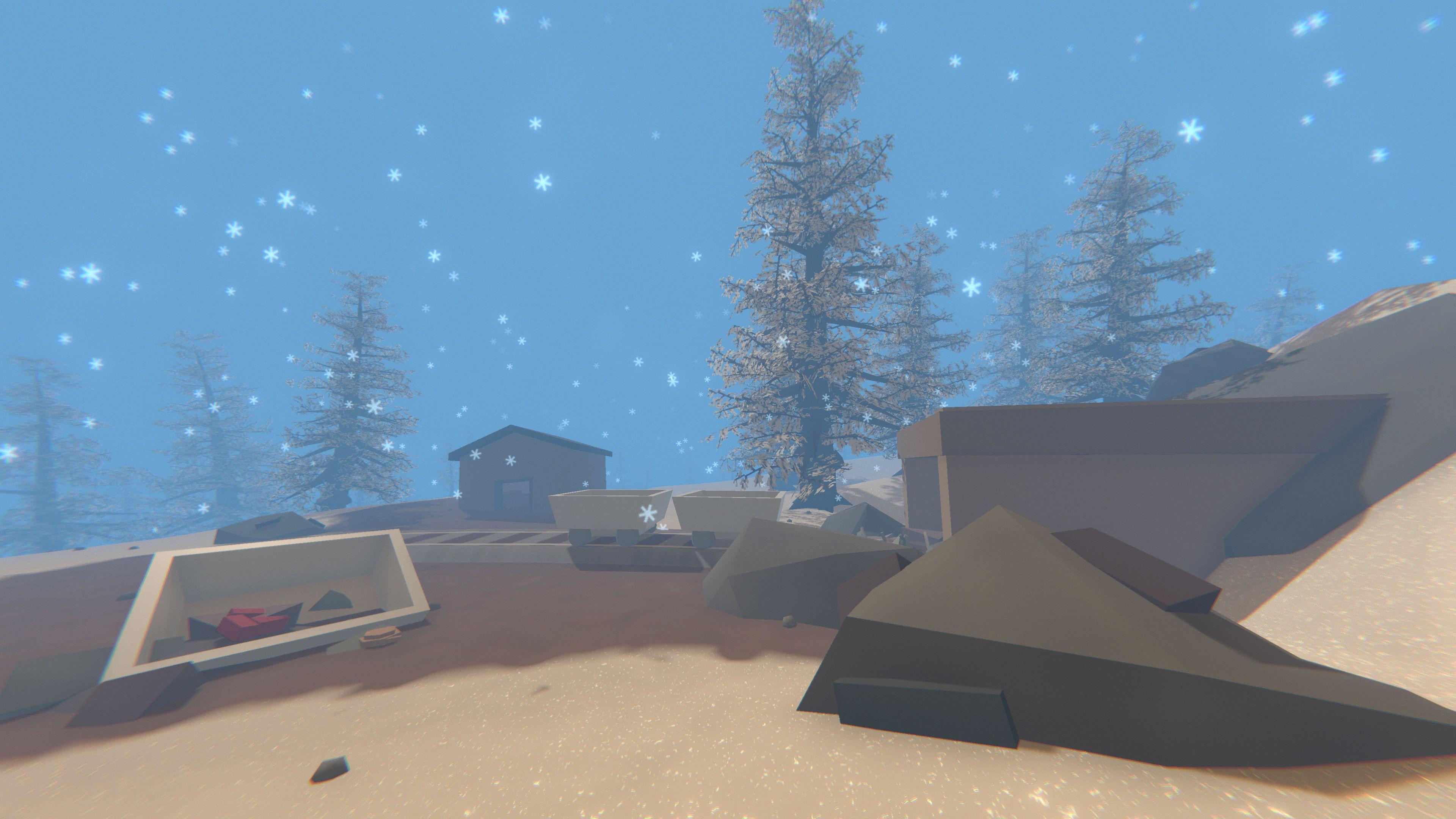 5-gier-podobnych-do-minecraft-unturned-1.jpg
