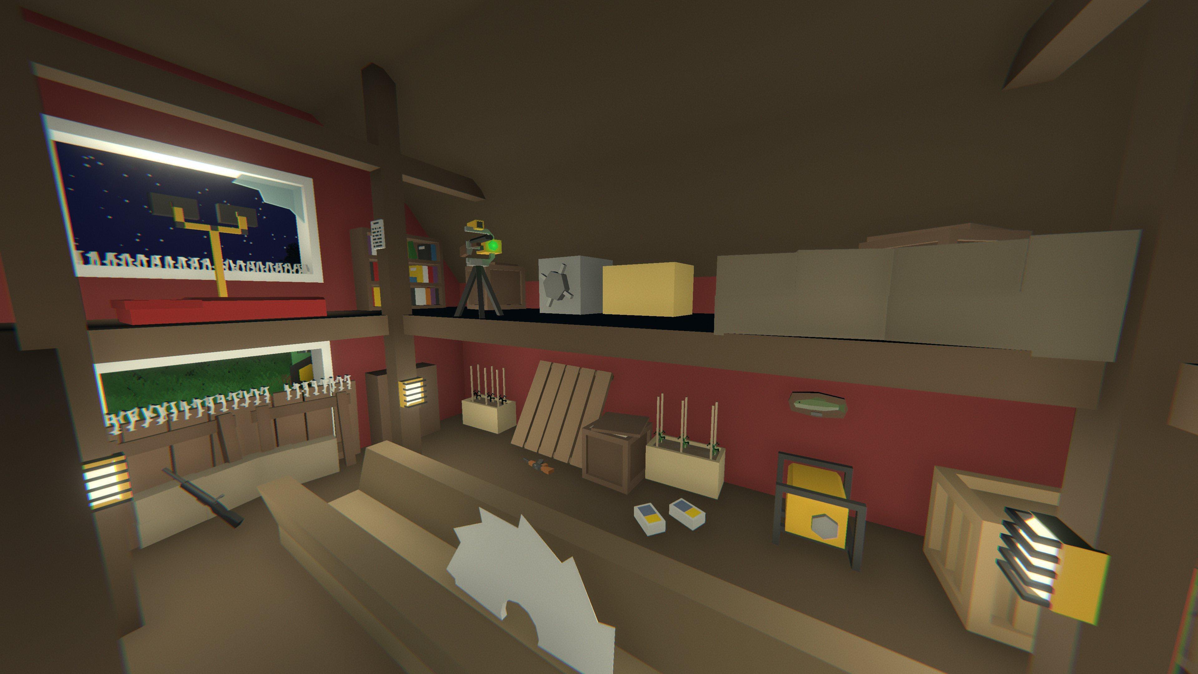 5-gier-podobnych-do-minecraft-unturned-2.jpg