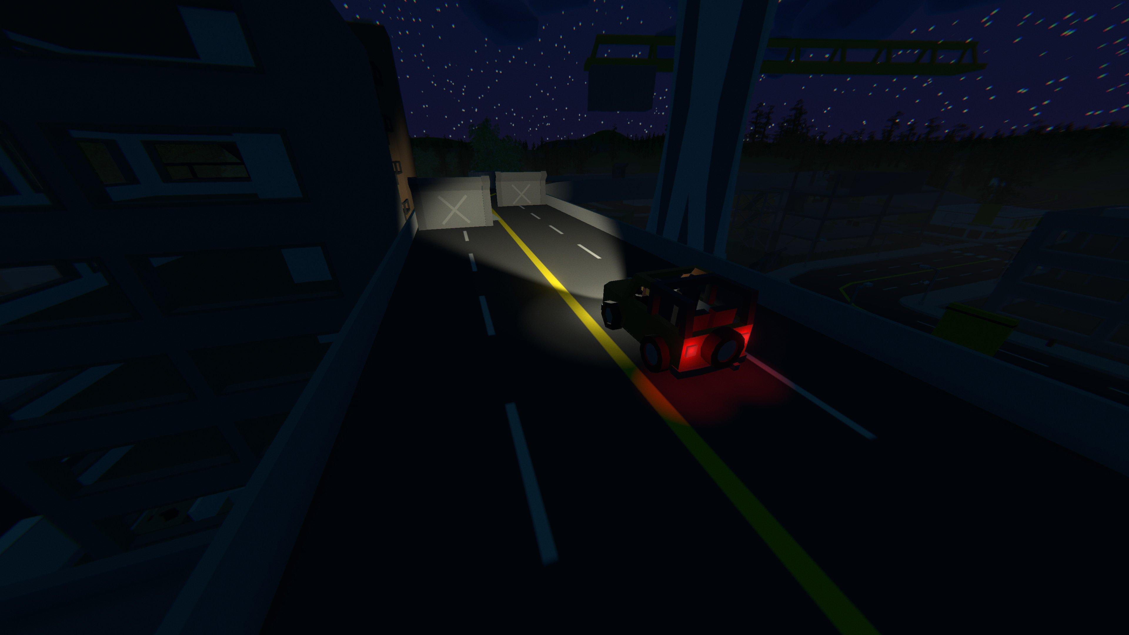 5-gier-podobnych-do-minecraft-unturned-3.jpg