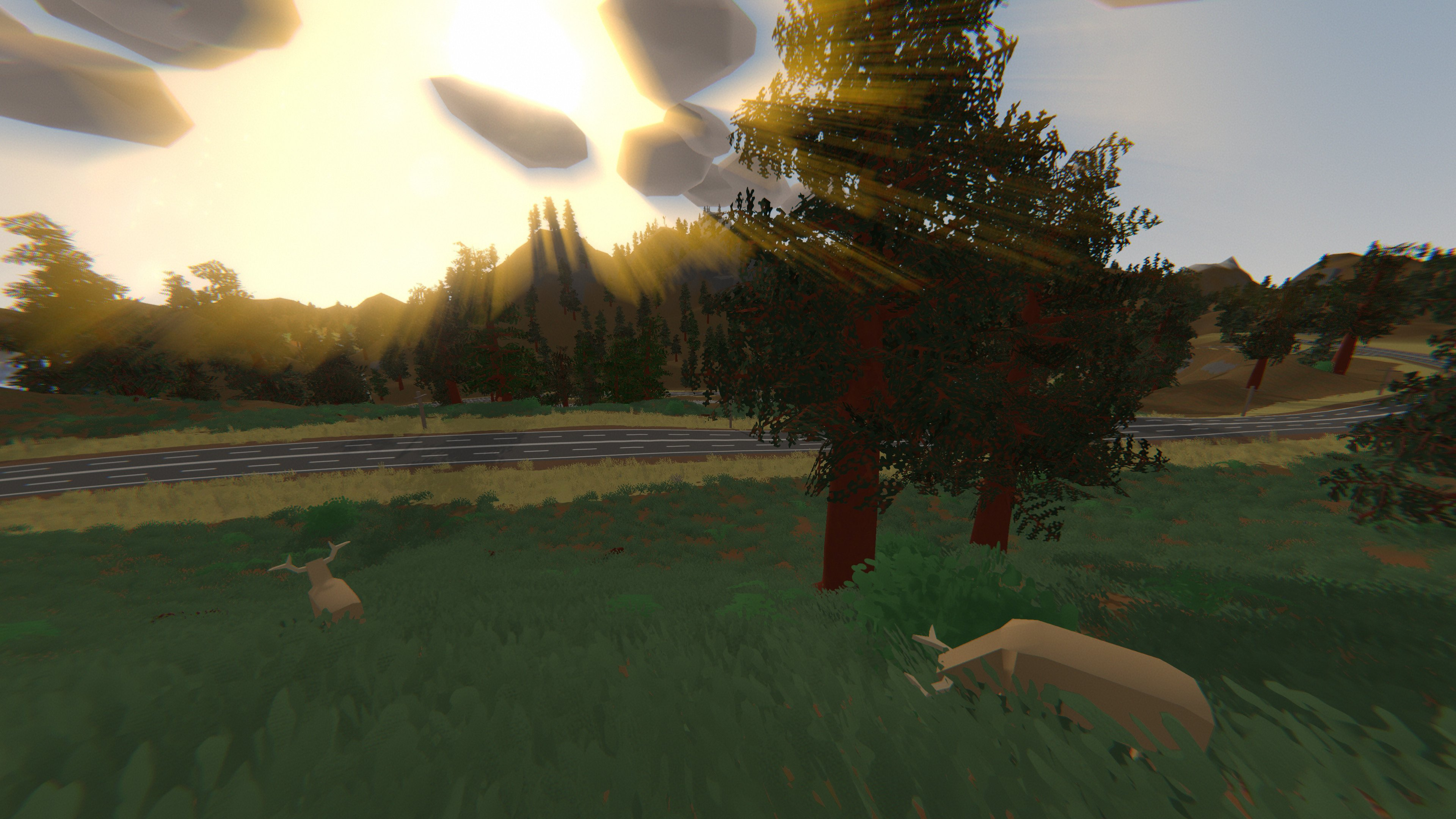 5-gier-podobnych-do-minecraft-unturned-5.jpg