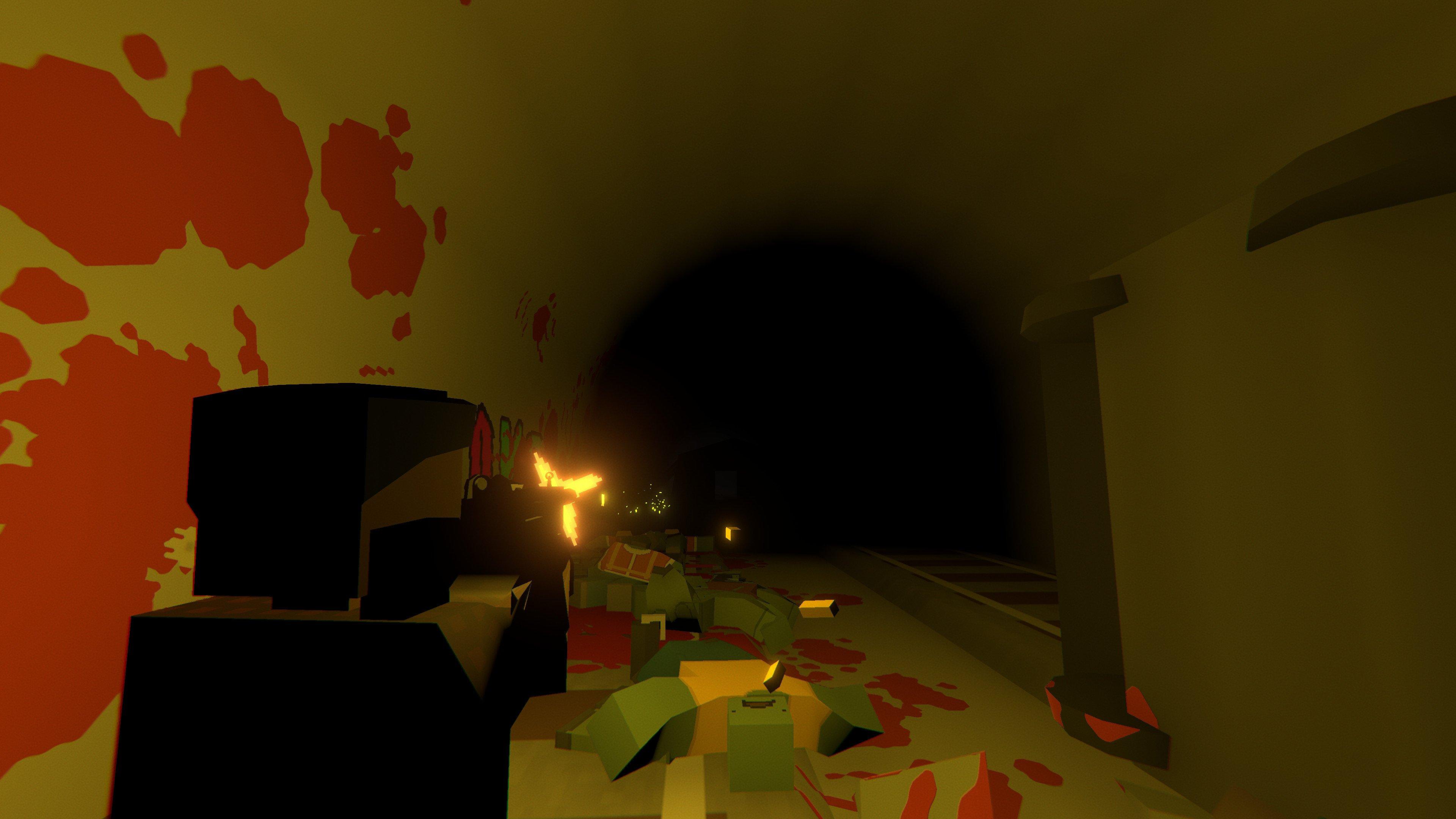 5-gier-podobnych-do-minecraft-unturned-6.jpg
