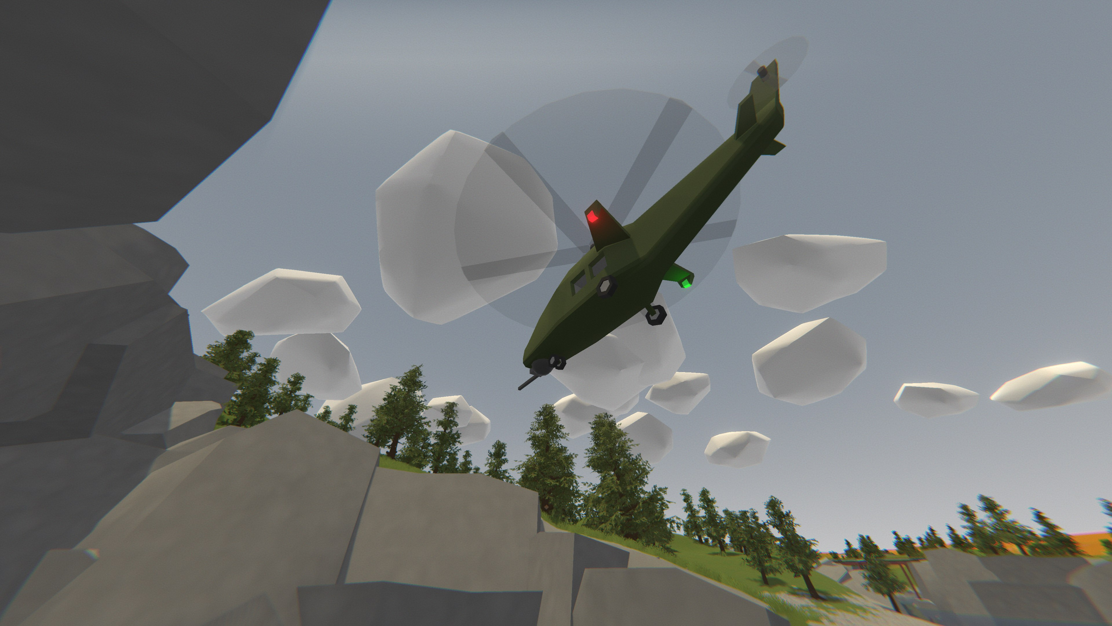 5-gier-podobnych-do-minecraft-unturned-7.jpg