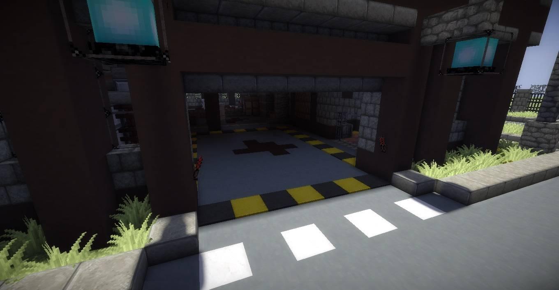 hideandseek-fabryka-nonpremium-garaz
