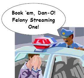 arrest-streaming-11