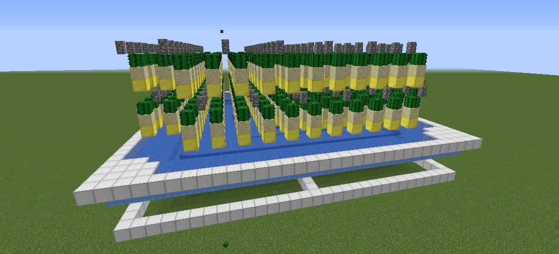 automatyczna_farma_kaktusow_15.png