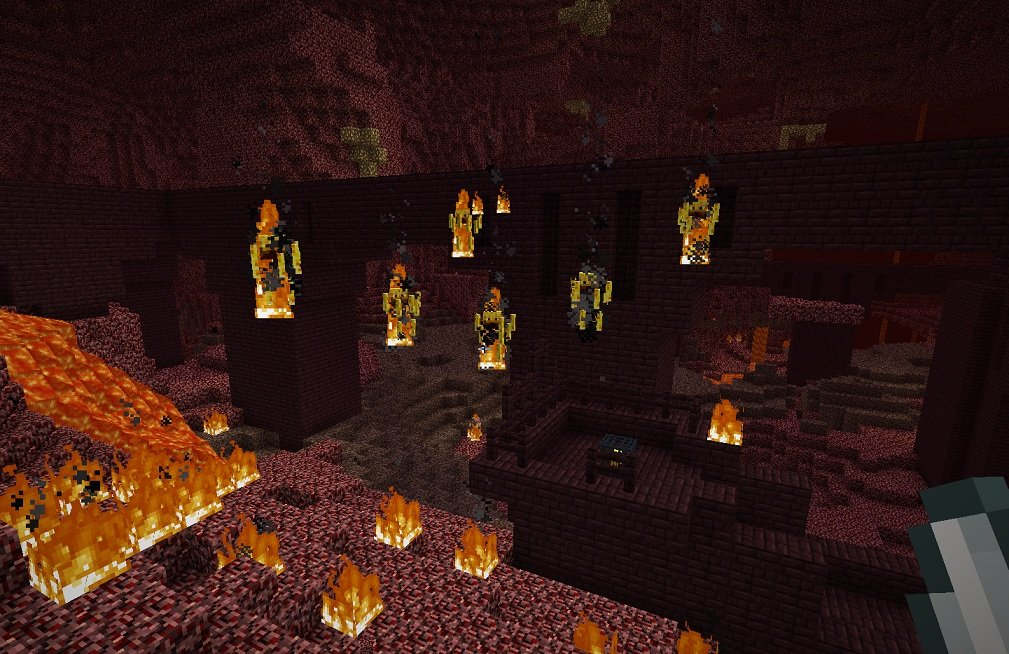 blaze-spawner-minecraft